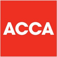 Outsource magazine and the ACCA announce an exclusive partnership