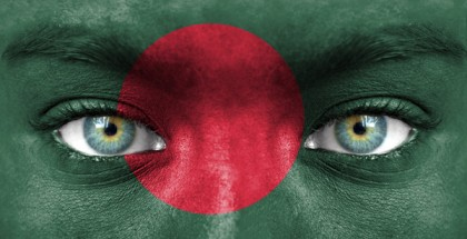 Bangladesh - the new kid on the block