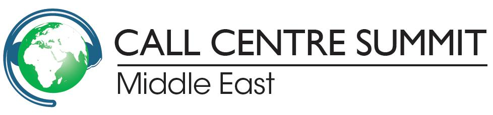 Call Centre Summit Middle East @ Sheraton Grand Hotel | Dubai | Dubai | United Arab Emirates